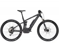 Trek Powerfly 7 FS Plus 18.5